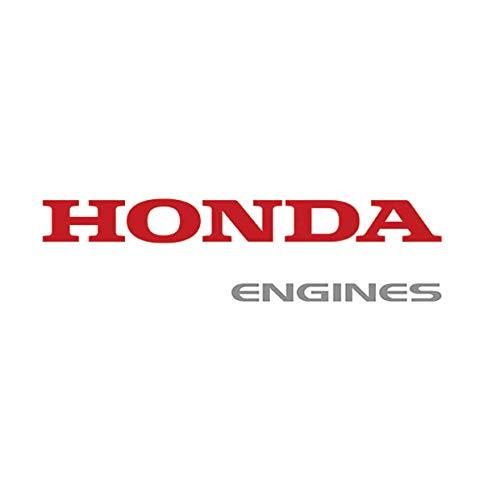 HONDA 14400-ZL8-003 Courroie d'entraînement 14400-ZL8-013