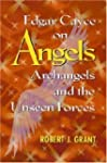 Are We Listening to Angels?: Now Edga...