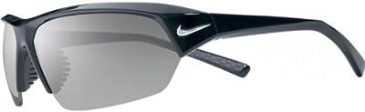 Nike Gafas de sol SKYLON Ace