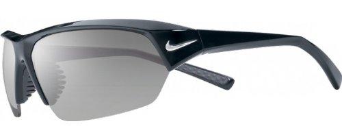 Nike Vision Skylon Ace - Lunettes - noir 2013