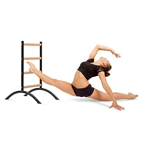 Klarfit Barre Amelie • Stretch L...