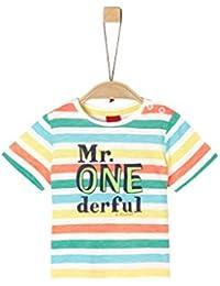 s.Oliver Camiseta para Bebés
