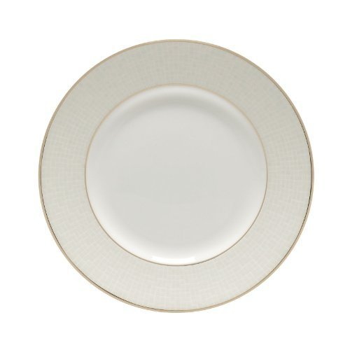 Royal Doulton Opalene Bread and Butter Plate, 6-1/4-Inch by Royal Doulton