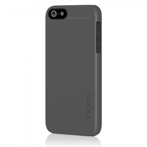 apple-iphone-5-feather-snap-on-case-with-screen-protector-grey-incipio
