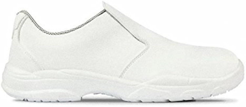 Zapatos alimentarista Rose  Zapatos de moda en línea Obtenga el mejor descuento de venta caliente-Descuento más grande