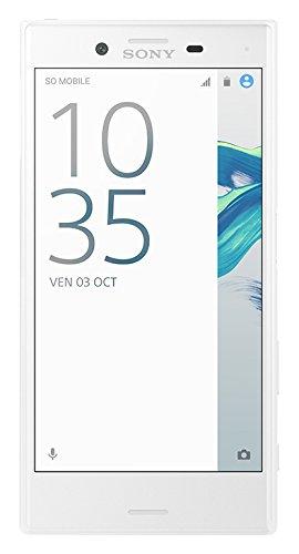 sony-xperia-x-compact-smartphone-portable-debloque-4g-ecran-46-pouces-32-go-nano-sim-android-blanc