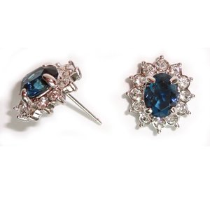 ledisa-boucles-doreilles-bavaria-prise-blanc-bleu-argent-bijoux-femme