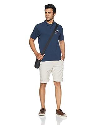 Wrangler Men's Polo
