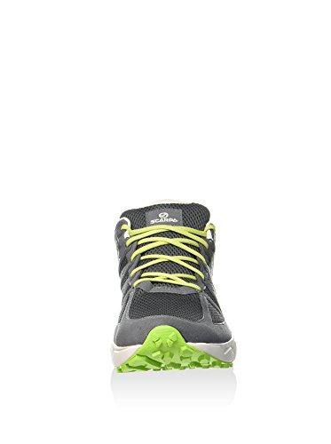 acadin Chaussure De Sneaker Cement Jeu 76Yyvbgf