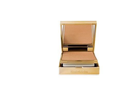 Elizabeth Arden Flawless Finish Sponge-On Cream Make-Up Toasty beige,   23 g