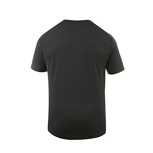 CANTERBURY Herren vapodri Superlight Poly T-Shirt phantom