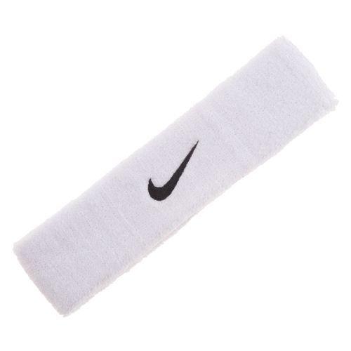 Nike Unisex DriFit – Shirts & Tees