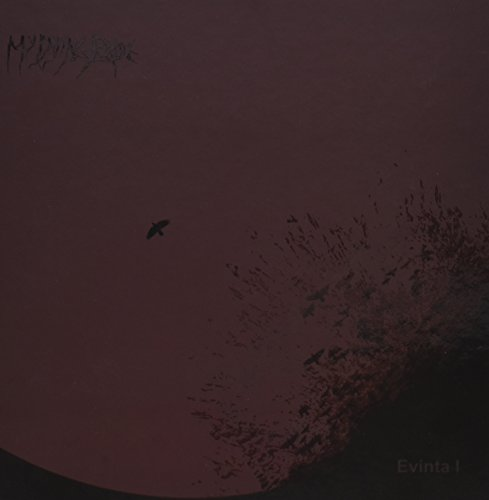 Evita (3 CD)