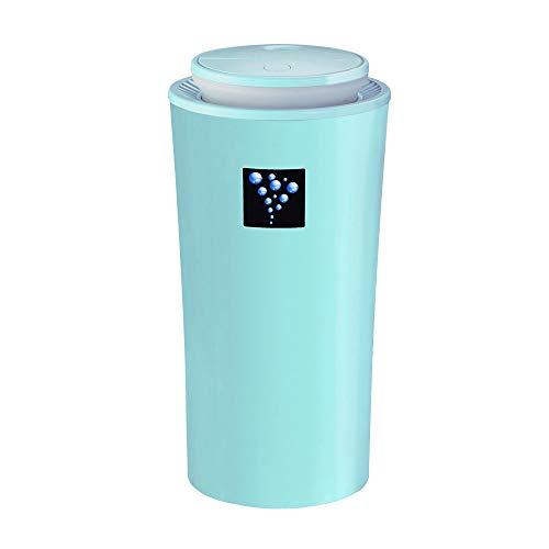 Preisvergleich Produktbild Luftbefeuchter Luftfilter Lufterfrischer Ätherisches Öl Diffusor Luftbefeuchter Für Zuhause / Auto