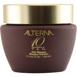 Alterna By Alterna The Science Of 10 Hair Masque 5.1 Oz (unisex) by Alterna