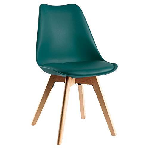 Sillas plegables de madera Ikea ® 】» Catalogo ❷⓿❶❾ ...