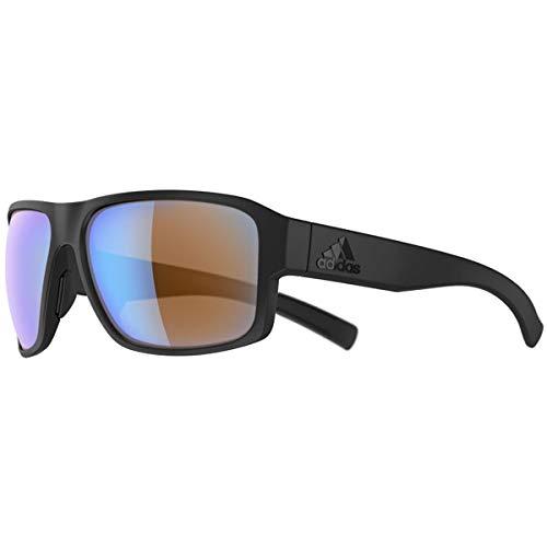 adidas Eyewear Jaysor Vario Sonnenbrille