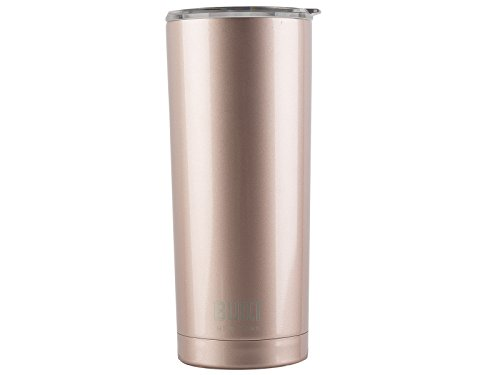 built-ny-double-wall-stainless-steel-vacuum-insulated-tumbler-20-oz-rose-gold