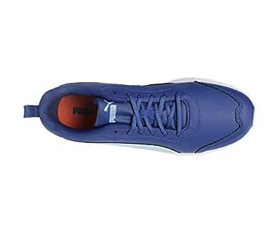 Puma Men's Sodalite Blue-Cerulean Shoe -10 UK/India (44.5 EU) (4060979213357)