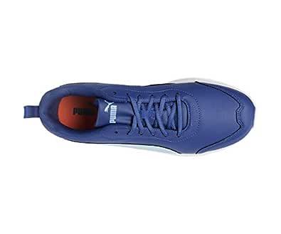 Puma Men's Sodalite Blue-Cerulean Shoe -6 UK/India (39 EU) (4060979213432)