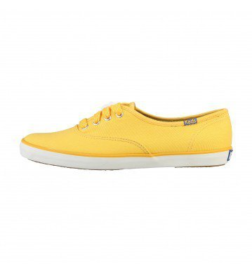 keds-champion-polka-dot-lace-sneaker-mustard-yello