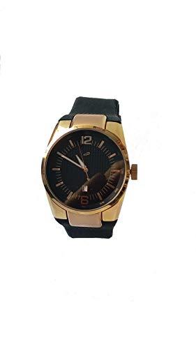 62afd26a76ab Reloj Thermidor de Cuarzo para Hombre