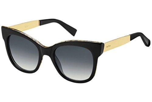 occhiali-da-sole-maxmara-mm-textile-c53-7t3-9o