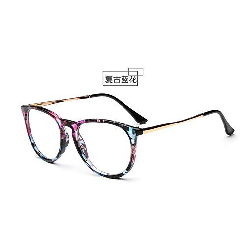 YMTP Design Grade Eyewear Frames Brillen Brillen Rahmen Für Frauen Männer Männlich Brillen Plain Optische Glas Brillengestell