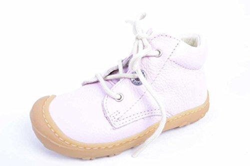 RICOSTA 12.23600 Baby - Mädchen Halbschuhe Rosa, EU 23
