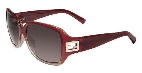FENDI Occhiali da Sole e il Caso Libero FS 5206 611