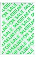 Descargar Libro Museum for Sale - Ego Art Centre de Carmen Canton