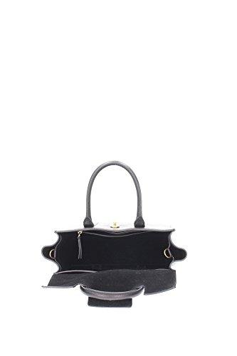 HH3619346A100 Mulberry Sac à main Femme Cuir Noir Noir
