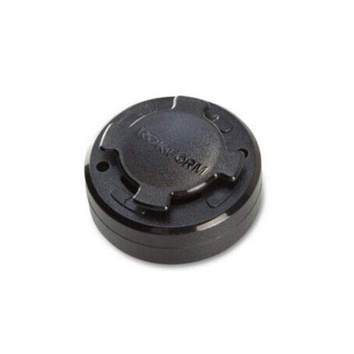 FidgetGear Rokform Smartphone Universal Magnet Mount Adapter Mount Kit Smartphone Case Mount-adapter-kit