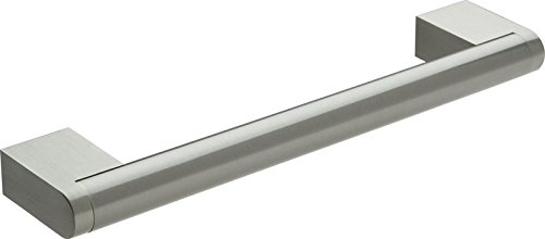 beulah-boss-bar-handle-for-kitchen-bedroom-cabinet-door-cupboard-drawer-handle-with-hollow-stainless