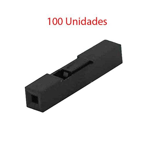 fologar-100x-carcasa-conector-dupont-1x1-254mm-cable-de-puente