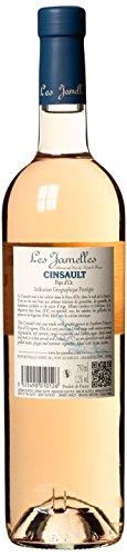 Les-Jamelles-Cinsault-Ros-Pays-dOc-IGP-20162017-6-x-075-l