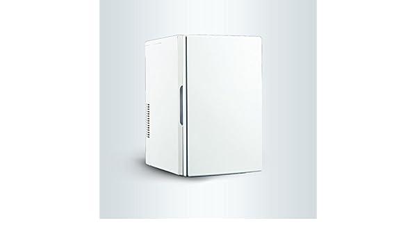 Kleiner Tragbarer Kühlschrank : Guorzom l auto kühlschrank auto dual use mini kühlschrank