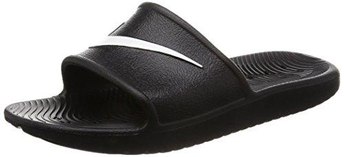 Nike Kawa Shower, Chaussures de Plage et Piscine Homme