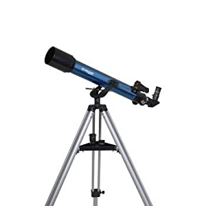 Meade Instruments Infinity Refractor Telescopes