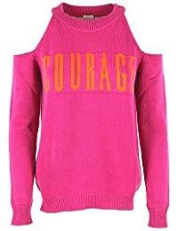 Amazon.it  Pinko - Abbigliamento sportivo   Donna  Abbigliamento db5c24bd978