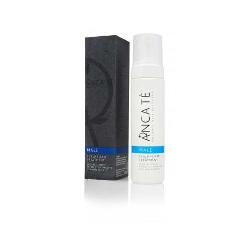 anca-te-foam-for-men-prevents-hair-loss-encourages-regrowth-by-medi-direct