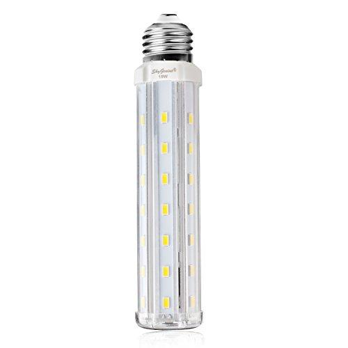 lampadine-led-e27-15w-equivalenti-a-120w-bianco-freddo-lampadine-led-a-risparmio-energetico-per-inte