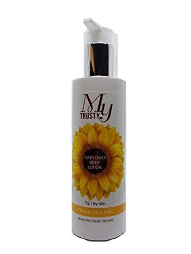 my-trusty-little-sunflower-moisturiser-cream-unscented-250ml