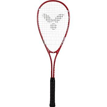 Victor Raqueta de squash...