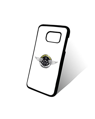 samsung-galaxy-s7-case-breitling-sa-logo-hard-plastic-gifts-for-women-galaxy-s7-case-ultra-thin-desi