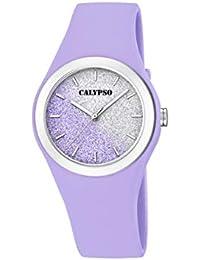Suchergebnis Suchergebnis Auf Auf Suchergebnis Suchergebnis WatchesUhren WatchesUhren FürCalypso Auf FürCalypso FürCalypso Auf WatchesUhren FürCalypso srdCtQh
