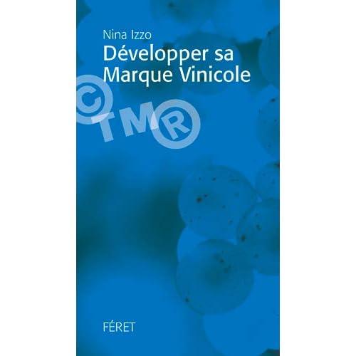 DEVELOPPER SA MARQUE VINICOLE