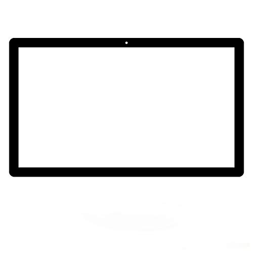 iReplacement 922-9919 Thunderbolt Cinema Display 27