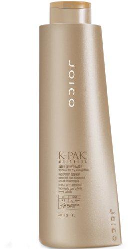joico-k-pak-intense-hydrator-1000ml