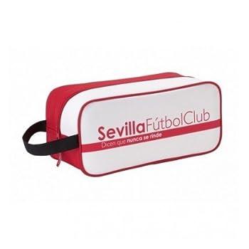 Safta Zapatillero Sevilla F...